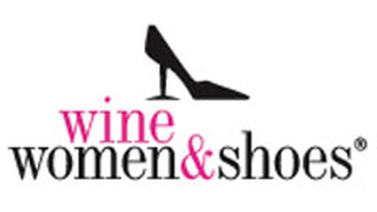 Wine, Women & Shoes! | abc30.com