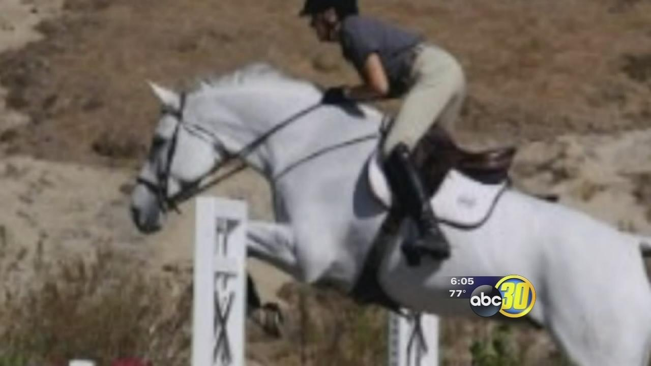 092915-kfsn-6pm-horse-deaths-folo-vid