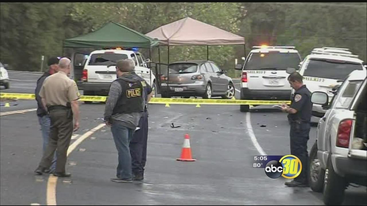 sheriffs deputies fired dozens - 1280×720