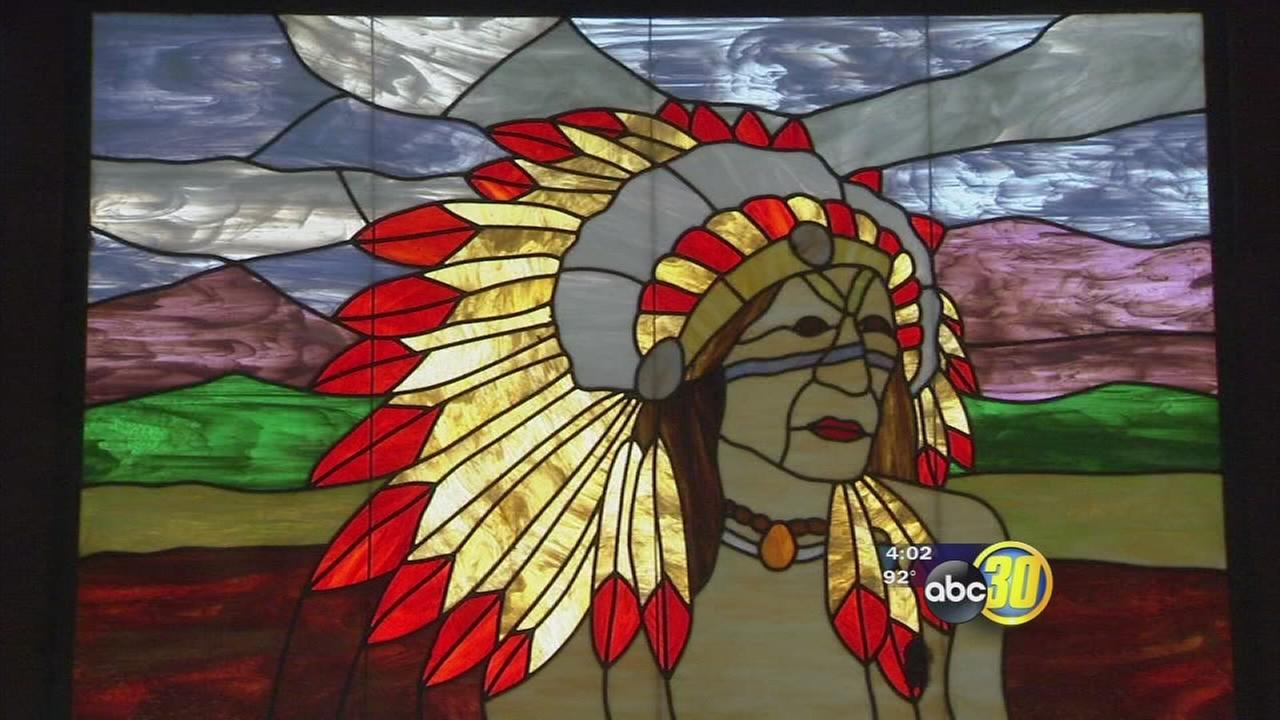 Redskins bill proves costly to Valley schools