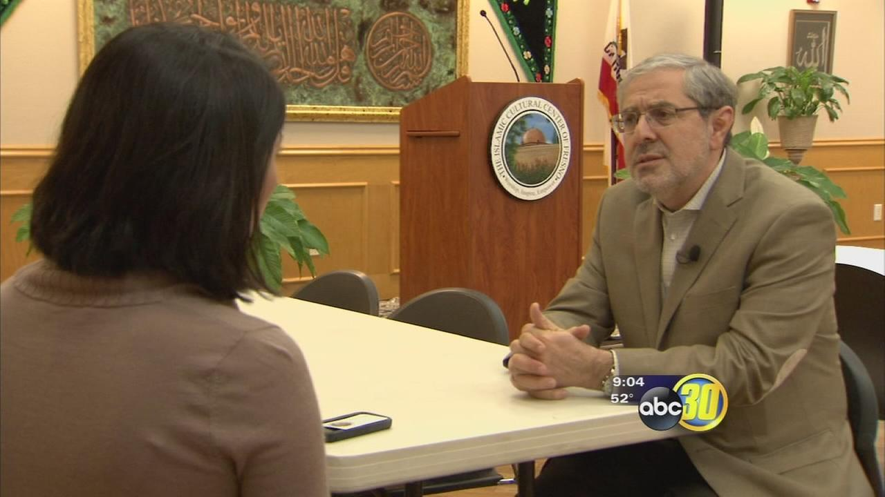 Local leaders weigh in on next step after Paris attacks