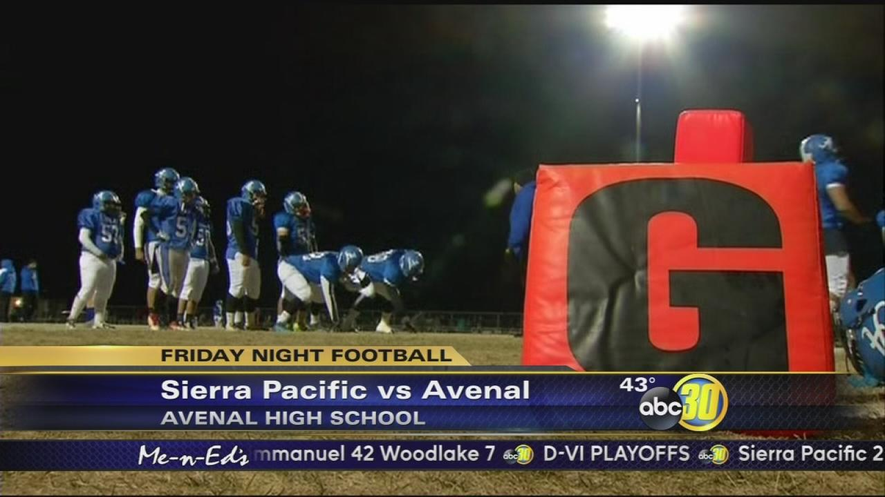 112715-fnf-playoffs-3-vid