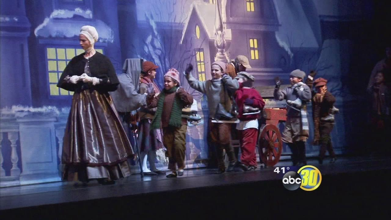 112815-kfsn-11pm-nutcracker-vid