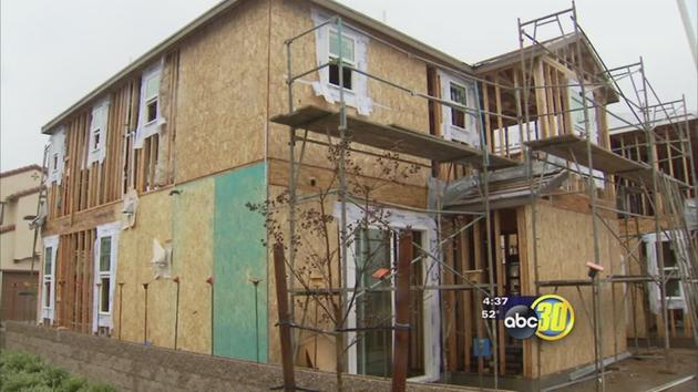 Fresno housing market being called most stable in the nation