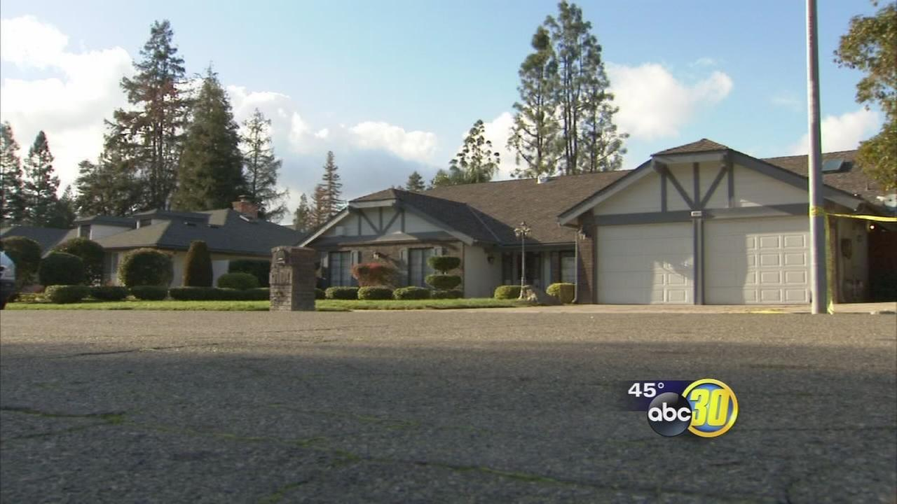 Neighbors stunned after deadly house party