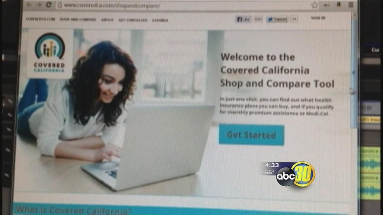 Deadline fast approaching for Covered California enrollment