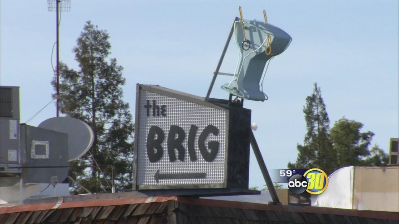 Lawyers claim racial discrimination at Fresno bar