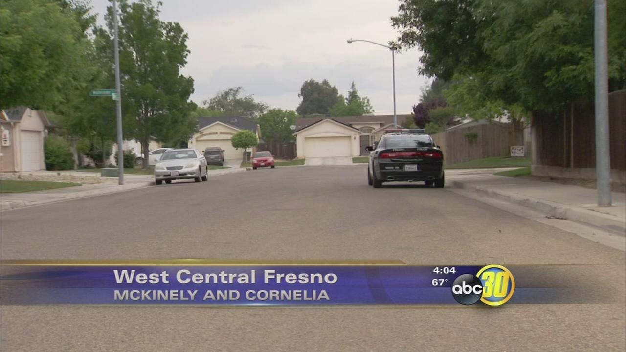 Local women seeking men in fresno