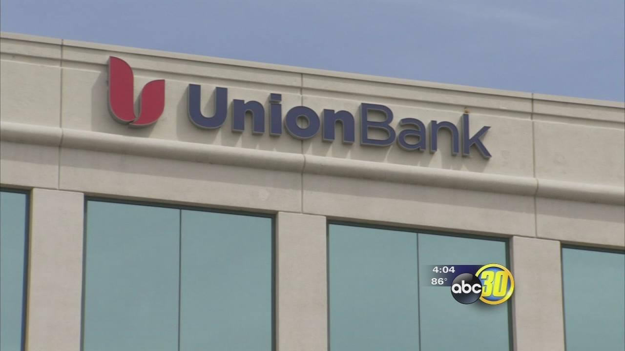 050316-kfsn-4pm-union-bank-issues-vid_1