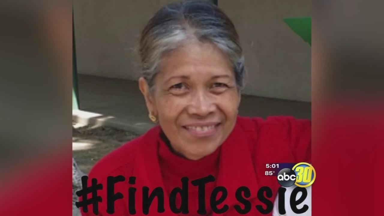 051616-kfsn-5pm-missing-woman-vid