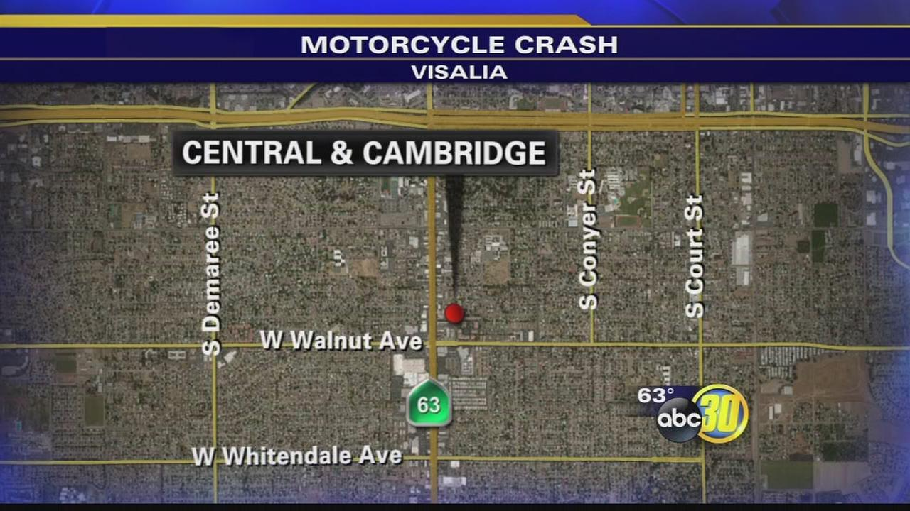 052216-kfsn-11pm-bike-crash-vid