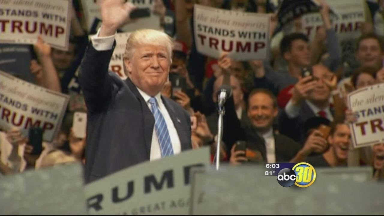052616-kfsn-6pm-trump-preview-vid