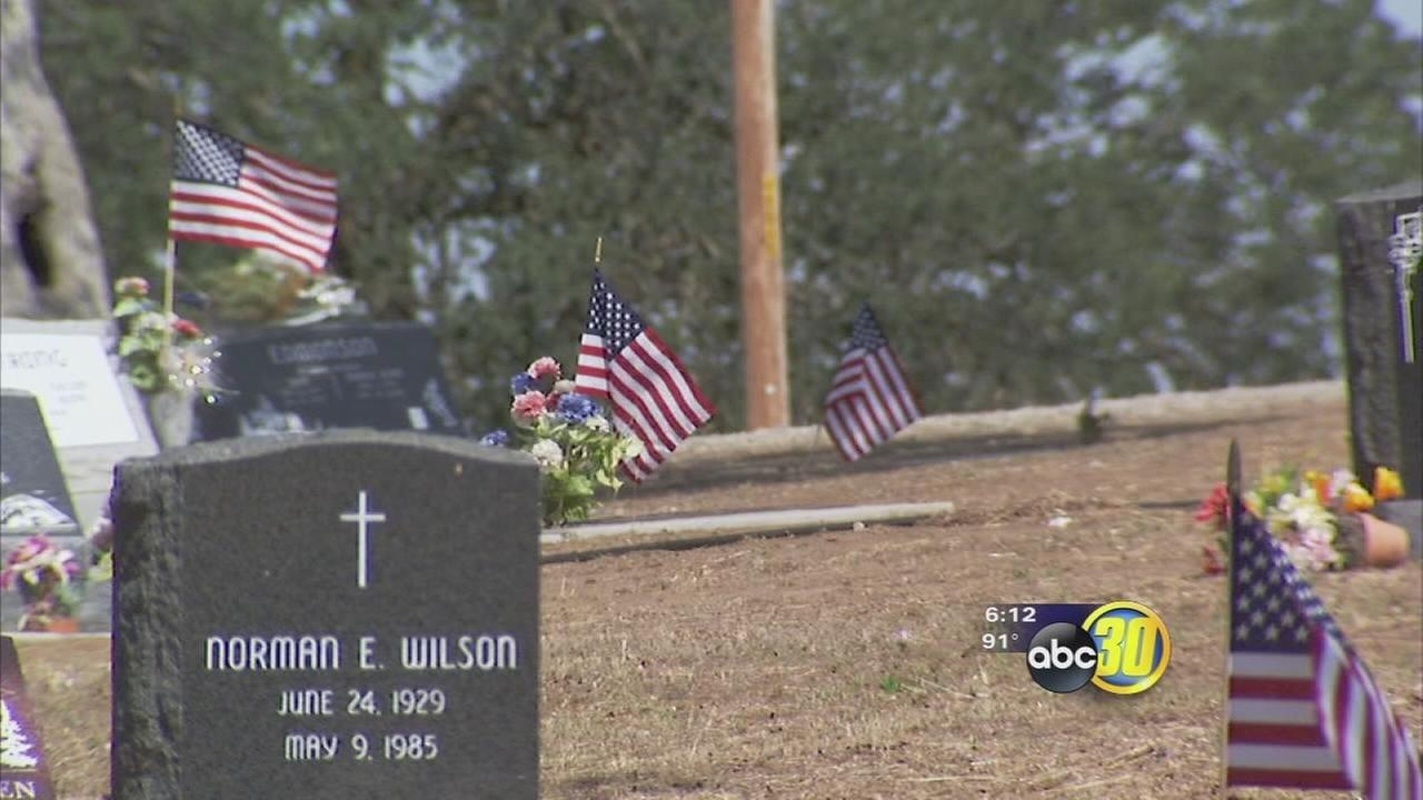 052816-kfsn-6pm-memorial-day-vid