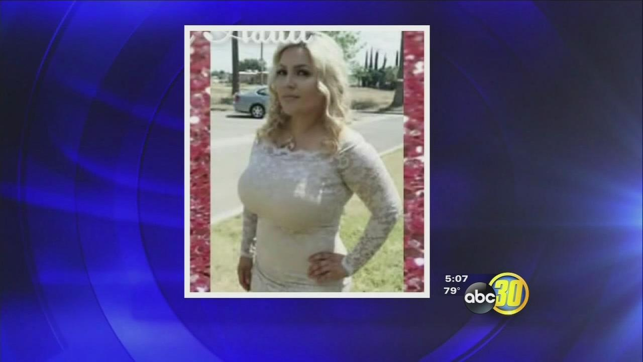 Week after South Valley mother vanishes husband arrested on unrelated charges
