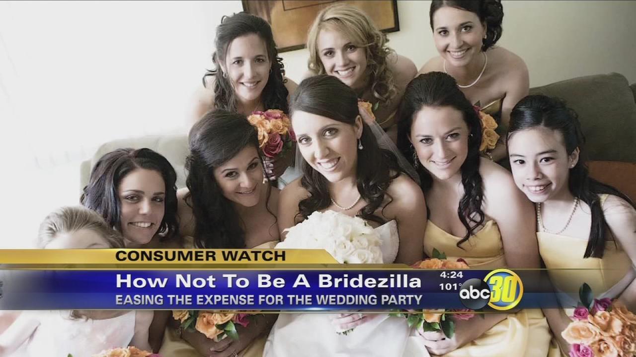062216-kfsn-4pm-cw-brides-vid