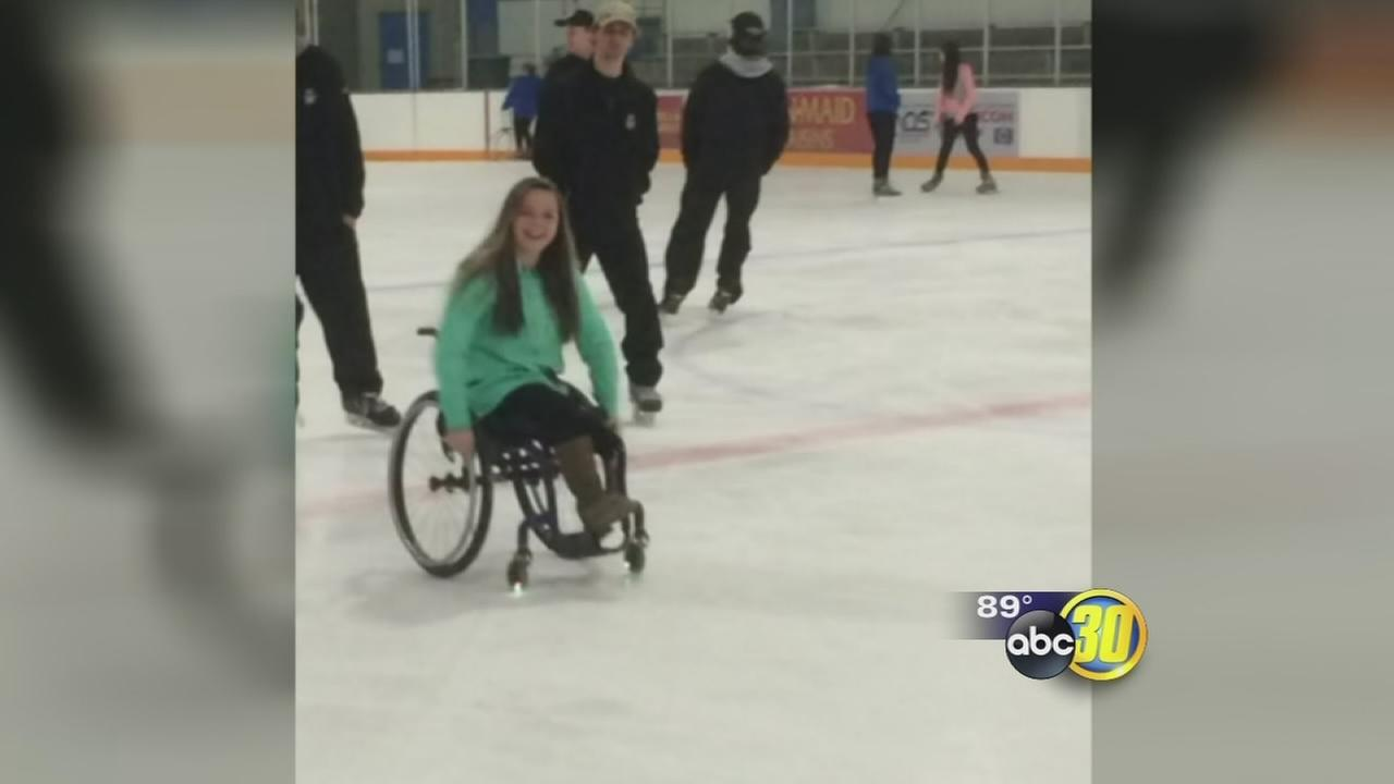 062716-kfsn-11pm-teen-ice-rink-2-vid