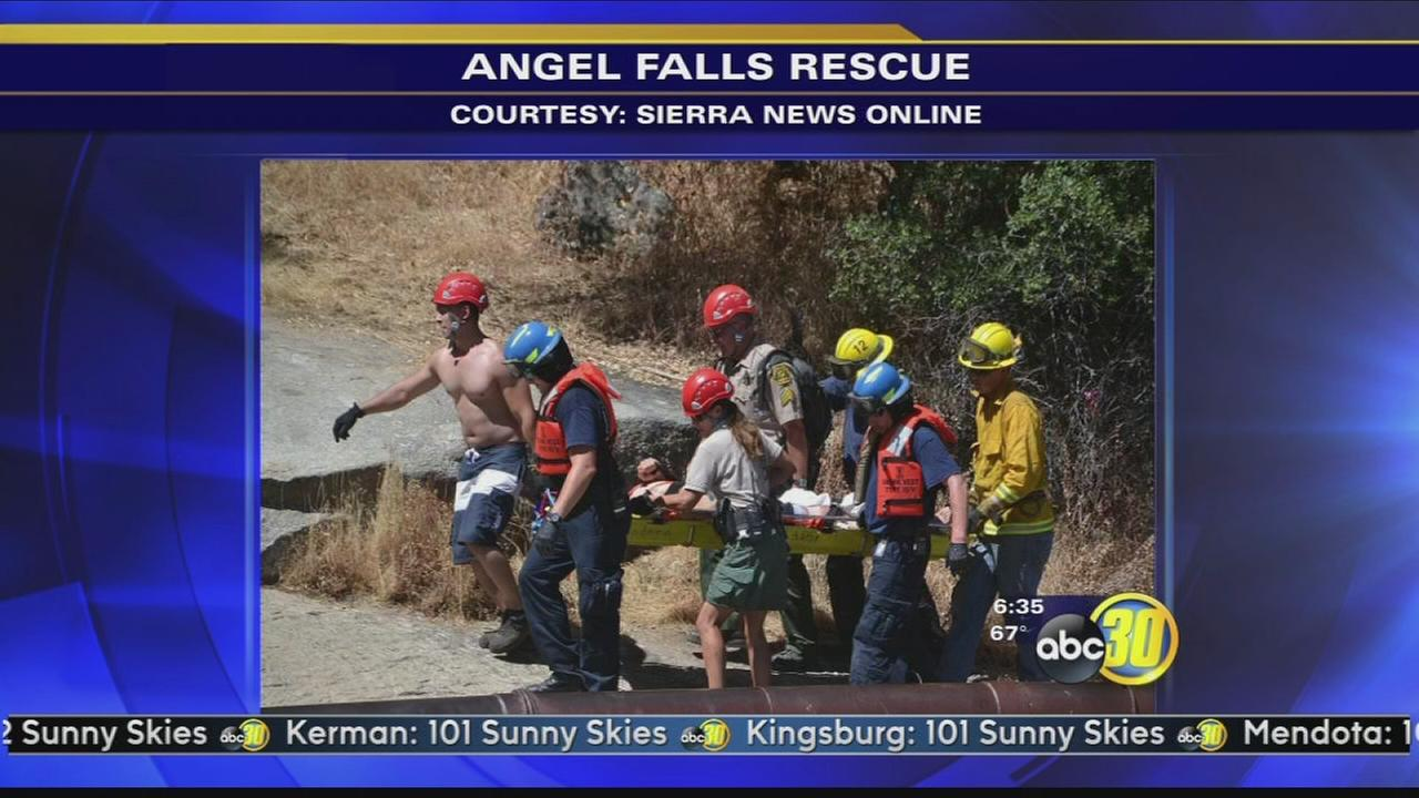 072316-kfsn-6am-rescue-vid