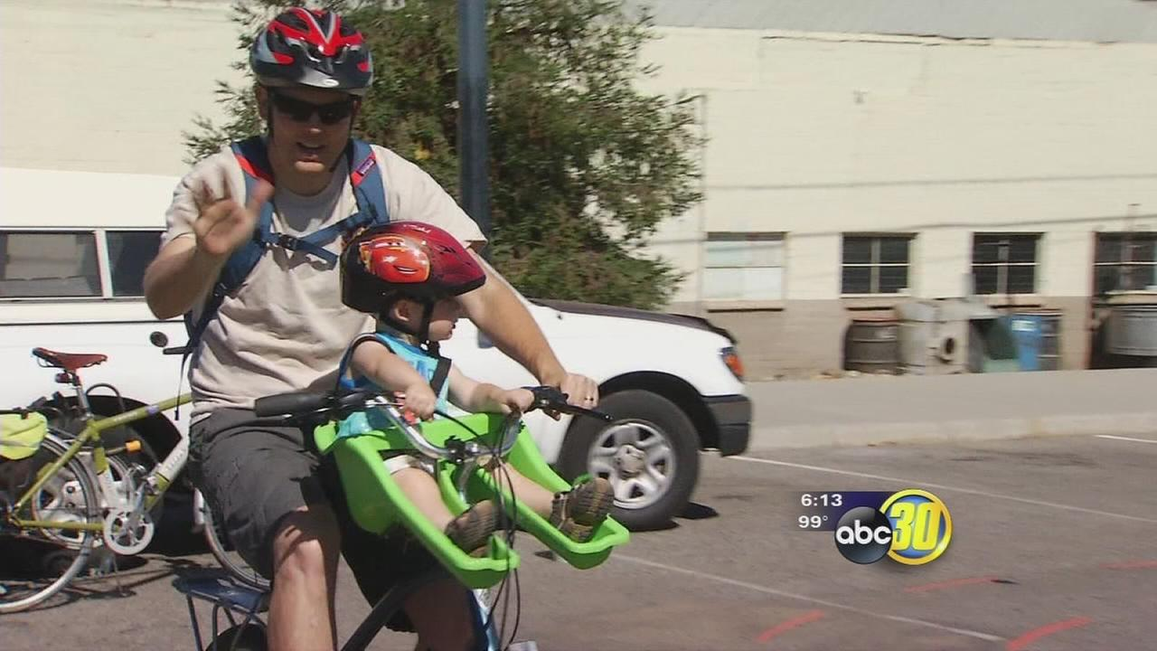 072316-kfsn-6pm-bike-safety-vid
