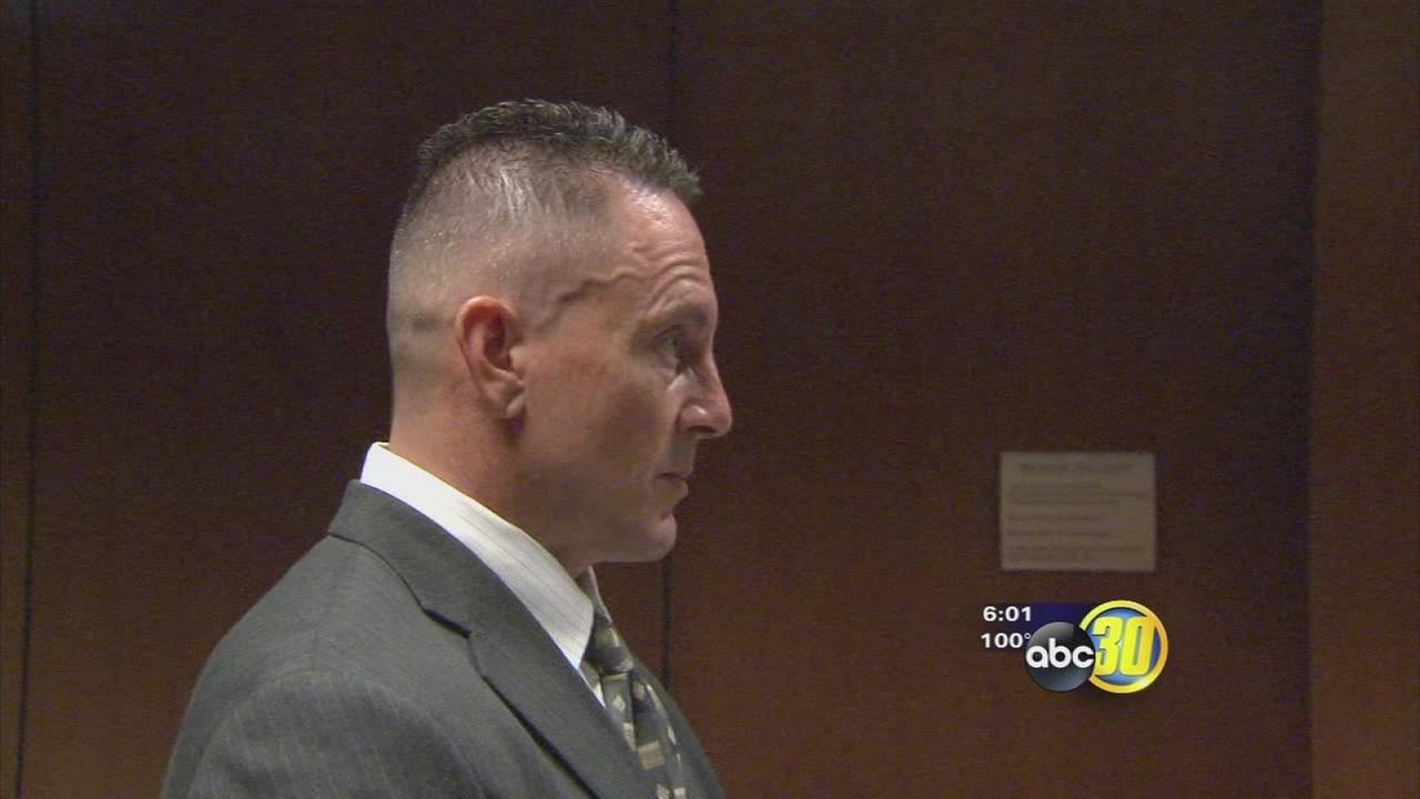 Former Central High coach trying to undo DUI killing case