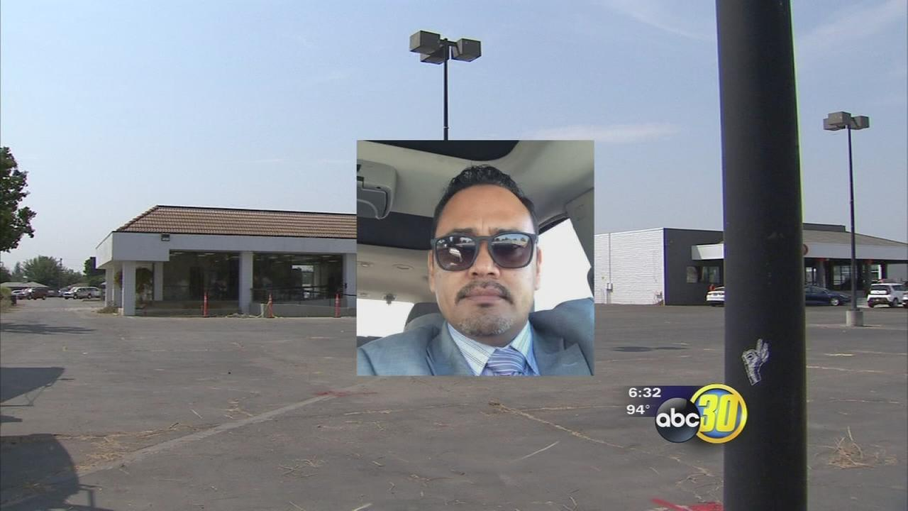 Clovis car dealer under investigation, hundreds of buyers in limbo