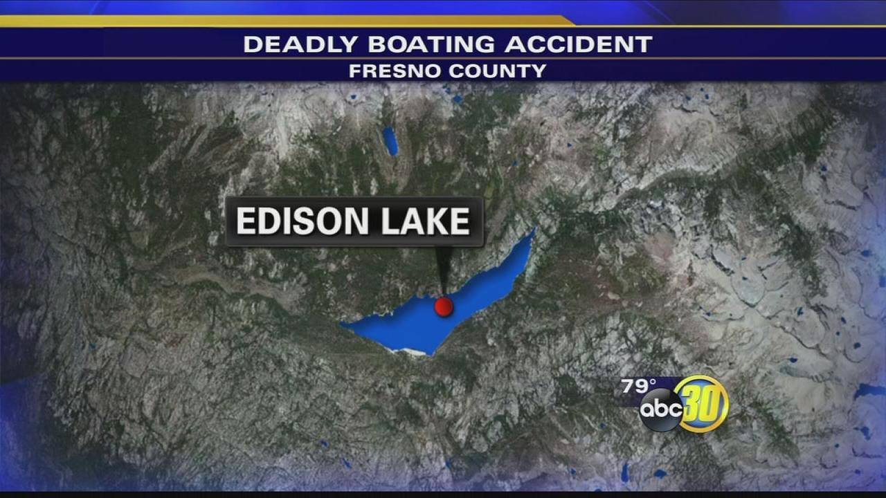 082716-kfsn-11pm-edison-lake-vid