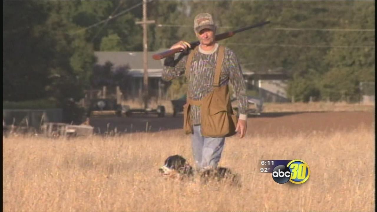 083116-kfsn-6pm-dove-season-vid_1