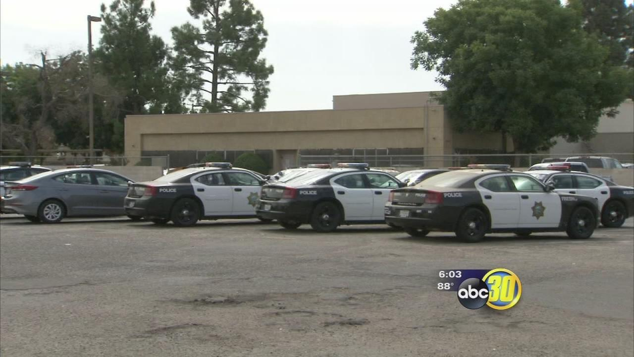 More training, community policing part of Fresno PD reorganization plan