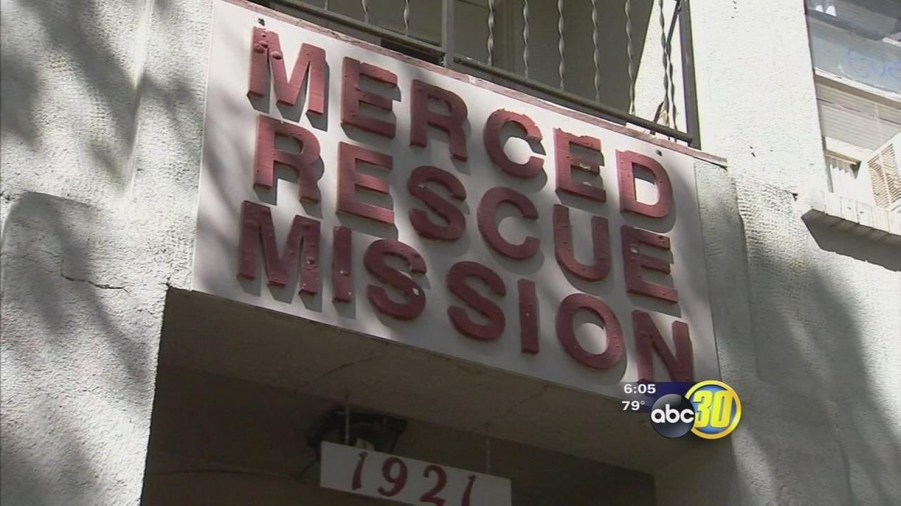 092316-kfsn-6pm-merced-homeless-vid