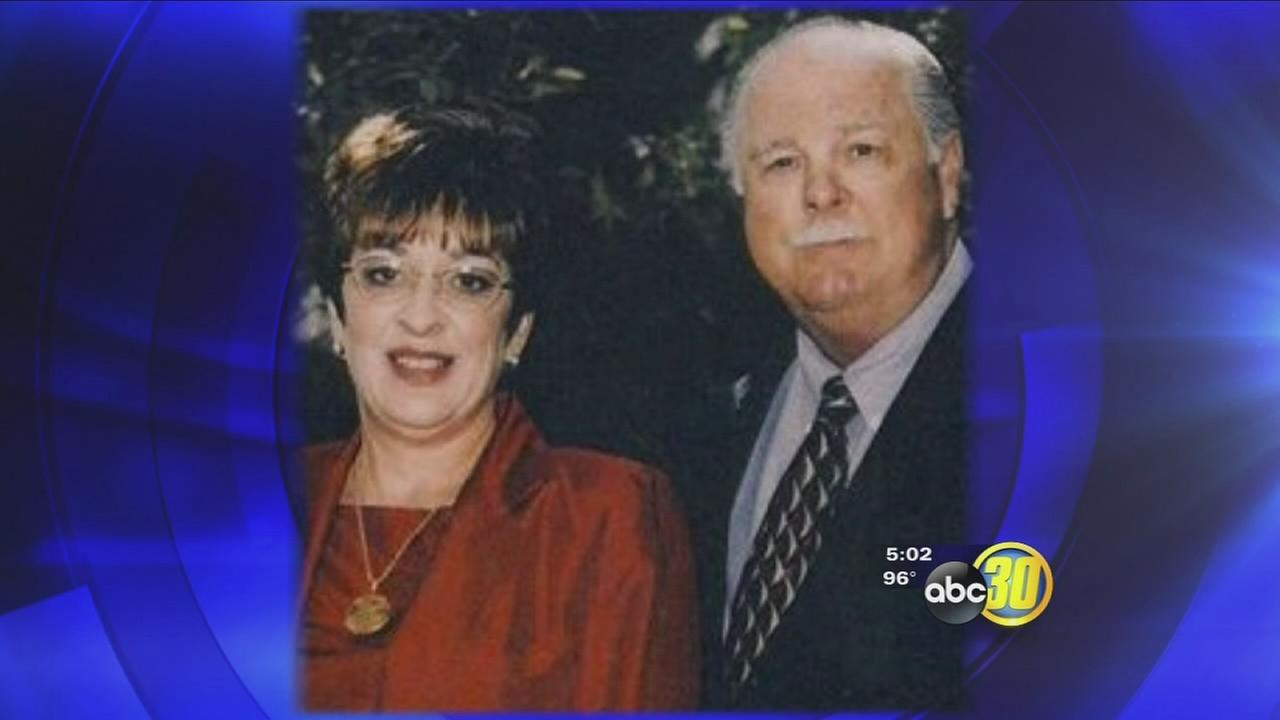Details on robbery plans of murdered Kerman couple come out in court