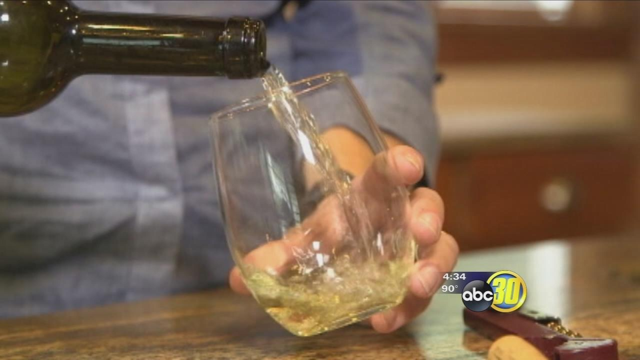 New law allowing barbershops and beauty salons to serve alcohol
