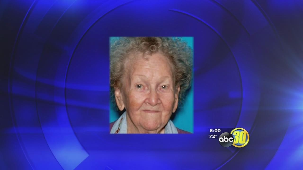 Investigators: Arson may have destroyed evidence of elder abuse