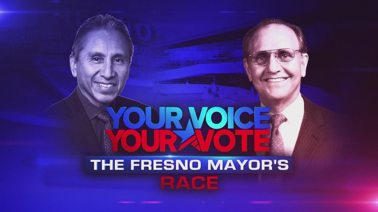 102216-kfsn-mayor-debate-4-vid