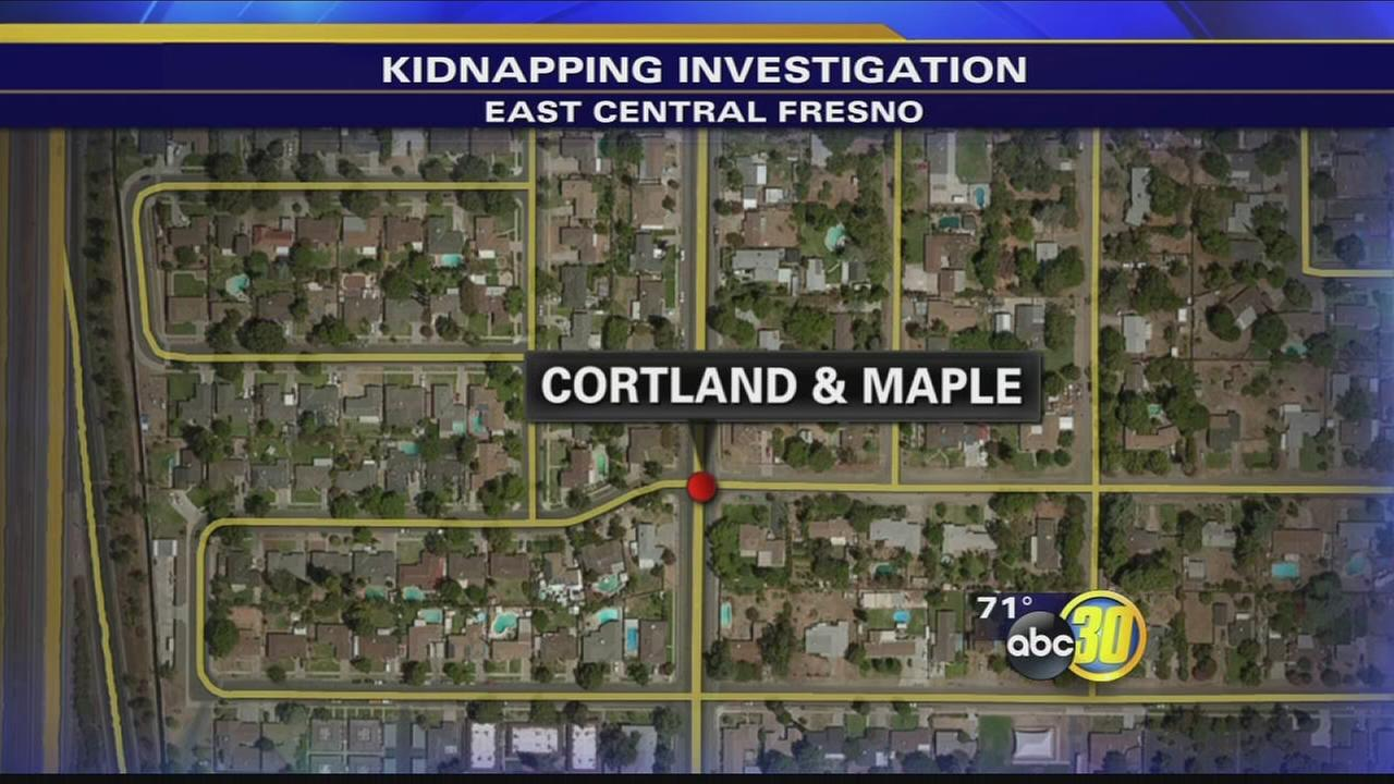102316-kfsn-11pm-fresno-kidnapping-vid