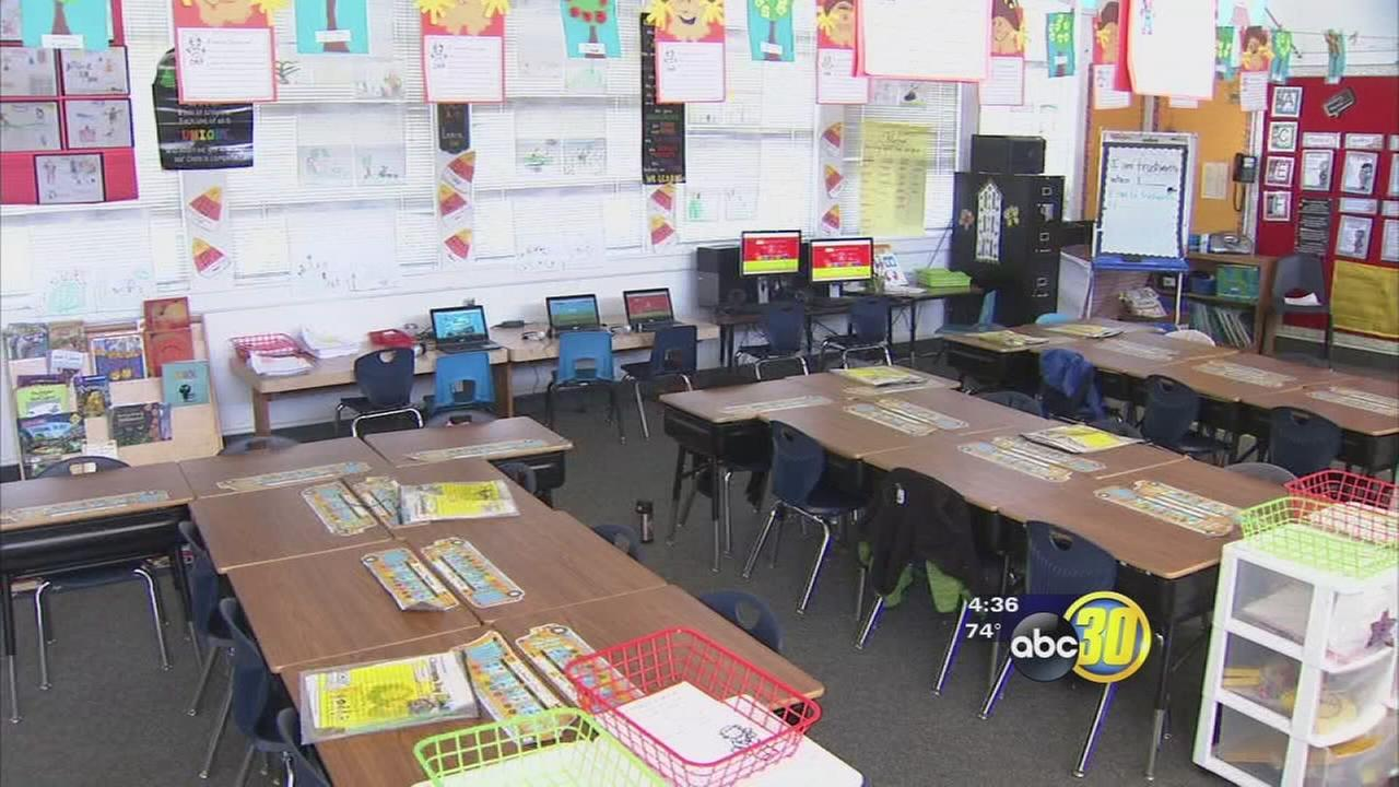 Local school districts approve of Prop 51 but critics call it a tax burden