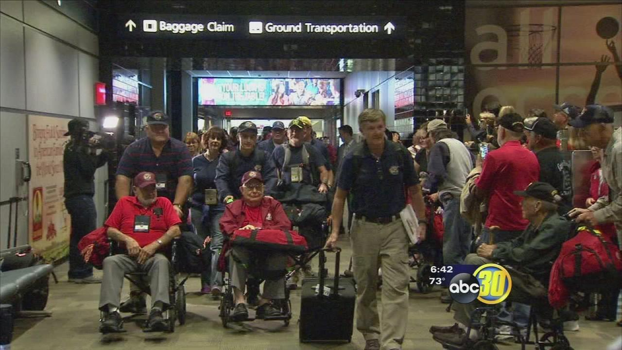 102416-kfsn-6pm-honor-flight-vid