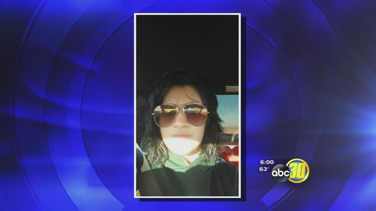 Authorities investigate double homicide in Mendota