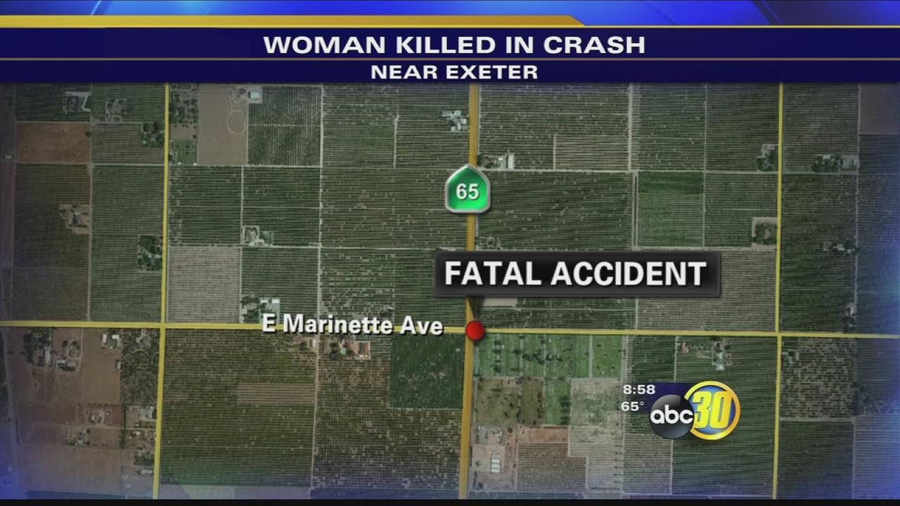 110516-kfsn-special-exeter-fatal-vid