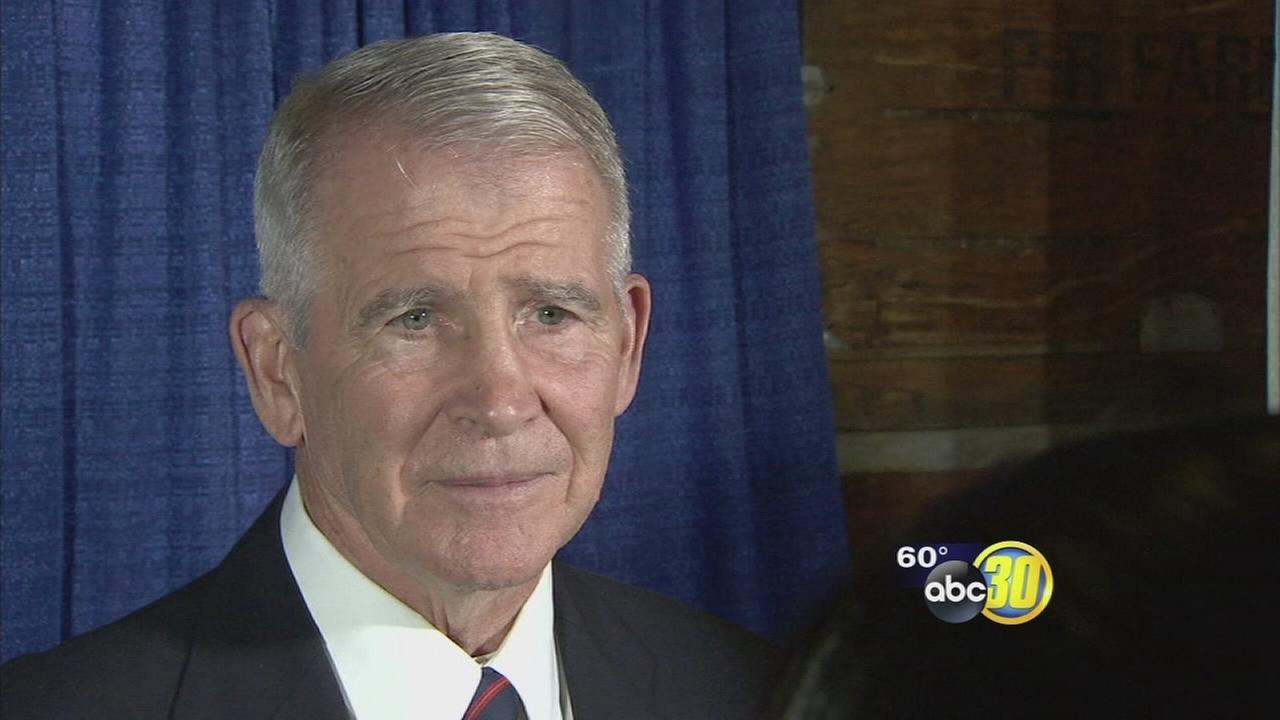 111016-kfsn-11pm-oliver-north-vid