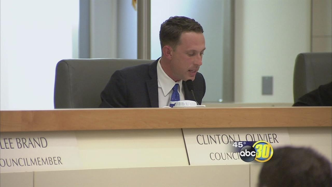 City leaders butted heads trying to find solution to substandard housing crisis plaguing Fresno