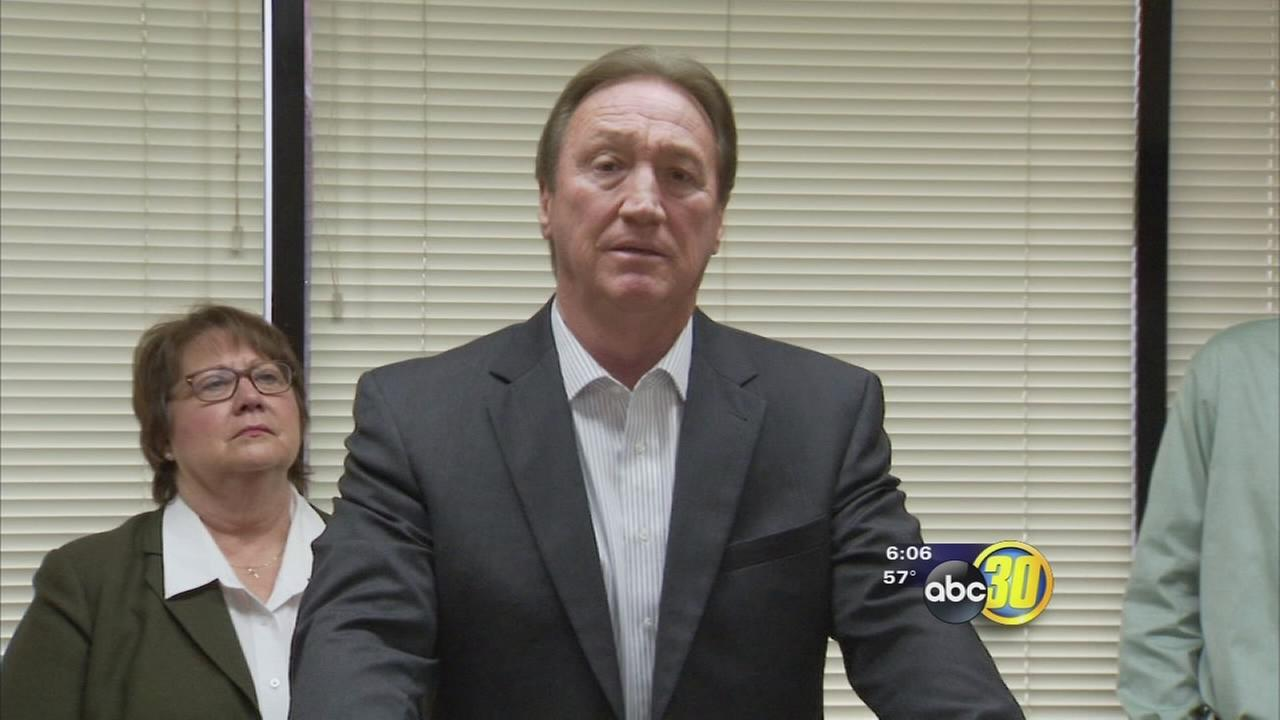 Fresno conservative group fighting president-elects proposal for mass deportation