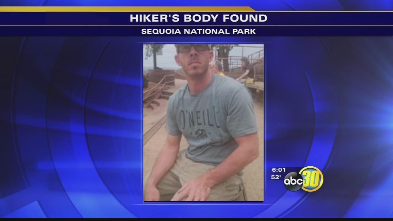112816-kfsn-6pm-missing-hiker-vid