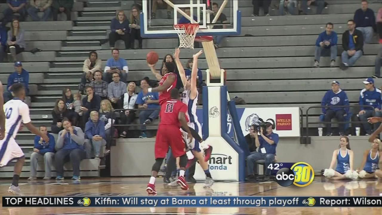 120316-kfsn-11pm-fs-basketball-vid