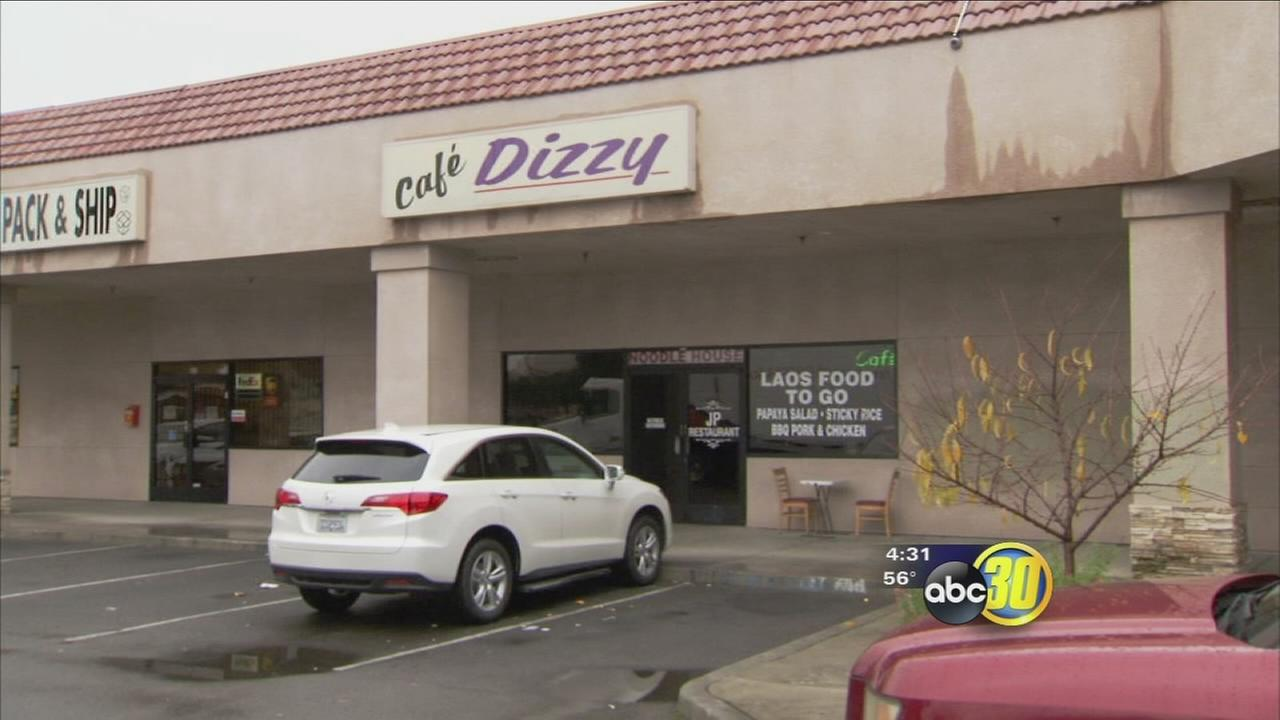 Central Fresno restaurant employees, customer face charges after criminal activities discovered