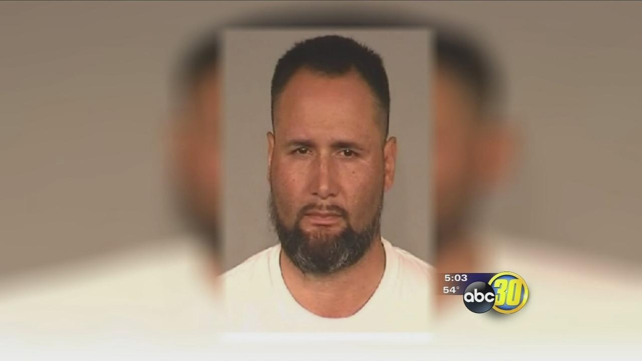 Case against Clovis West teacher being charged with lewd acts with minor moving faster than expected