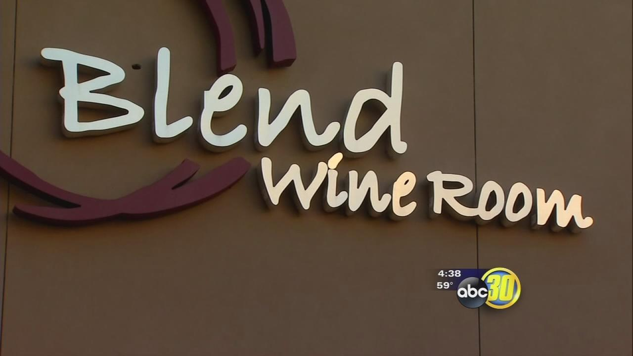 Kingsburg wine bar to open second location in Downtown Visalia