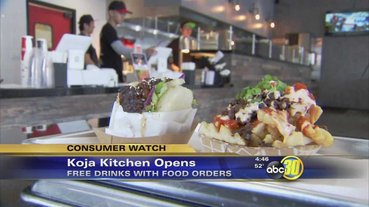 123016-kfsn-4pm-koja-kitchen-vid