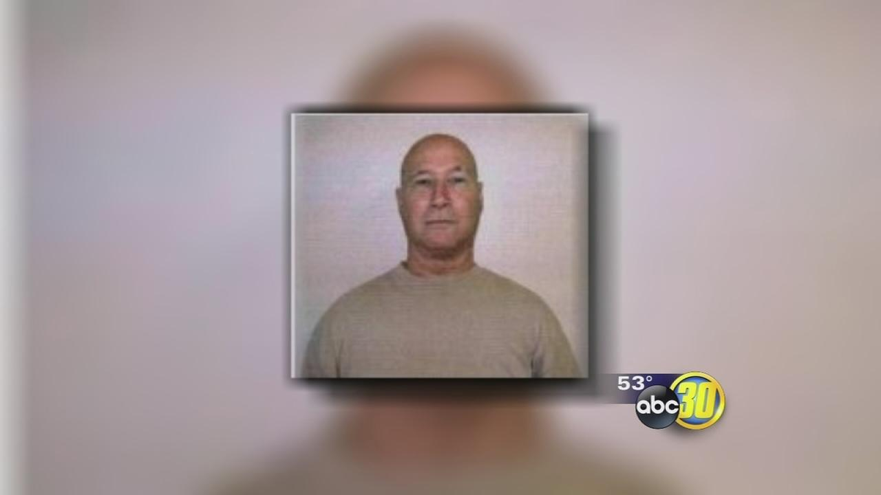 New Fresno County home chosen for release of sexually violent predator