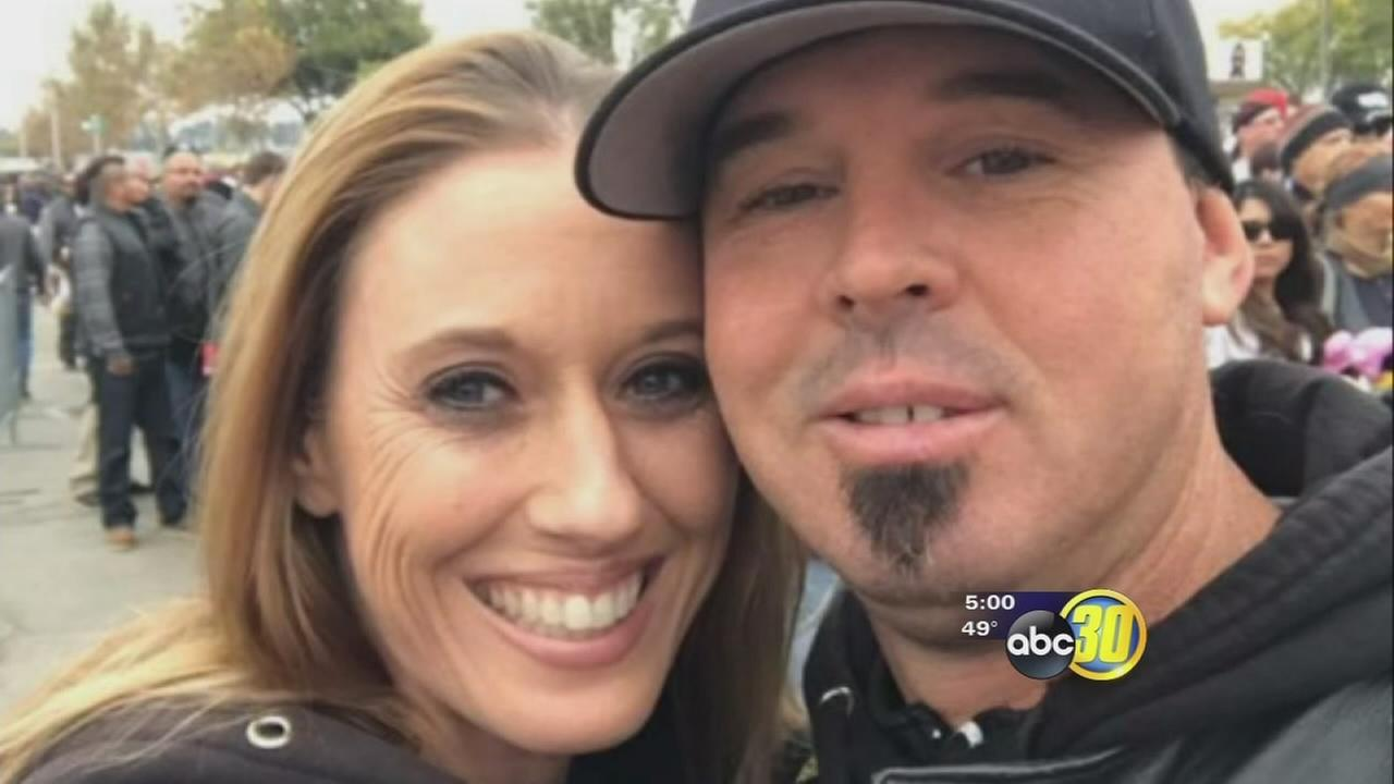 Family mourns Visalia man killed in hit-and-run crash