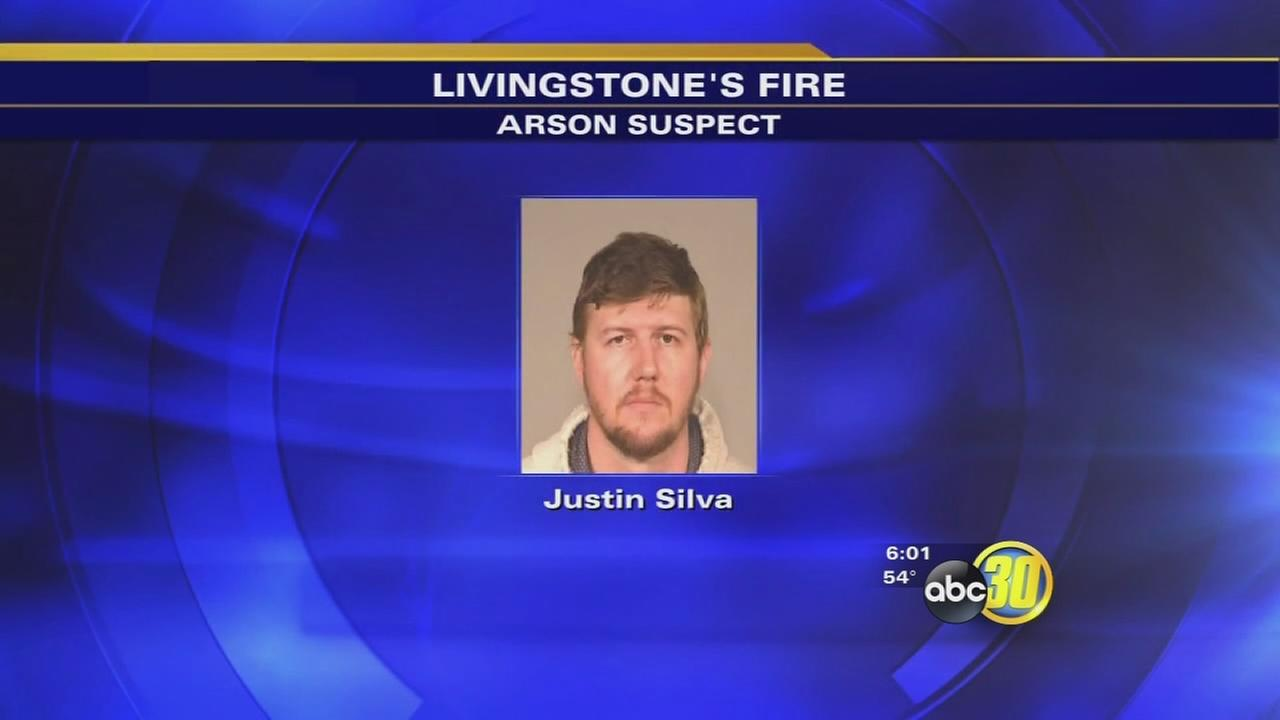 011917-kfsn-6pm-livingstones-arrest-vid_1