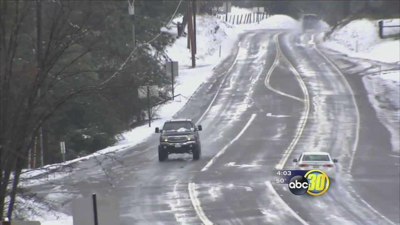 012317-kfsn-4pm-oakhurst-school-and-snow-vid